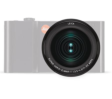 Leica 11-23mm f/3.5-4.5 Super-Vario-Elmar-TL ASPH (11082)