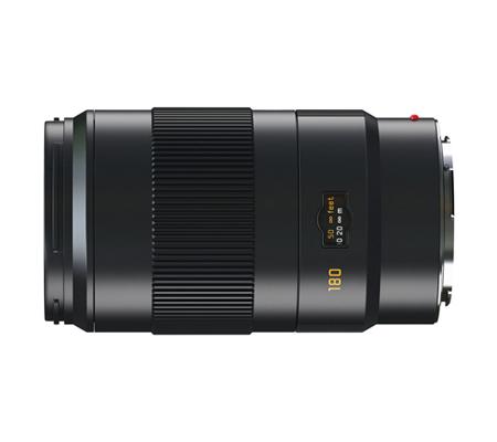 Leica 180mm f/3.5 APO-Tele-Elmar-S (11071)