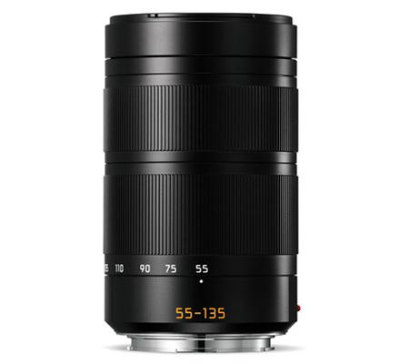 Leica 55-135mm f/3.5-4.5 APO-Vario-Elmar-TL ASPH (11083)