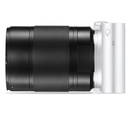 Leica 60mm f/2.8 APO-Macro-Elmarit-TL ASPH (11086)