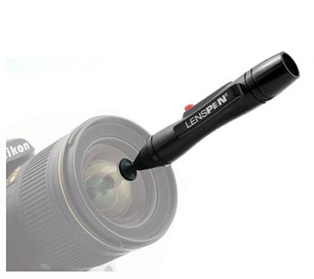 Lens Pen Pro Pack I Cleaning Kit
