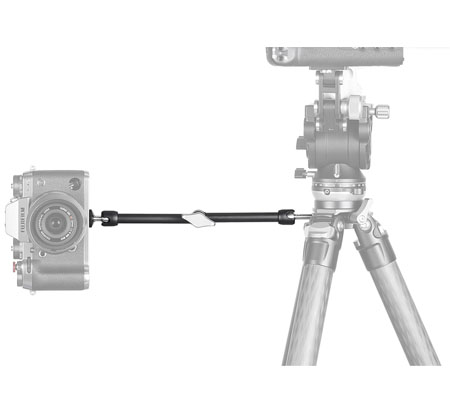 Leofoto AM-3 Versa Arm