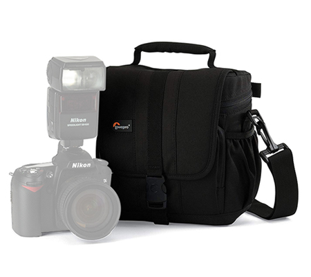 Lowepro Adventura 140 Camera Shoulder Bag