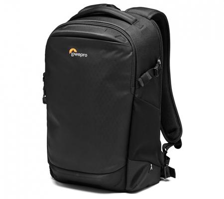Lowepro Flipside Backpack 300 AW III Black