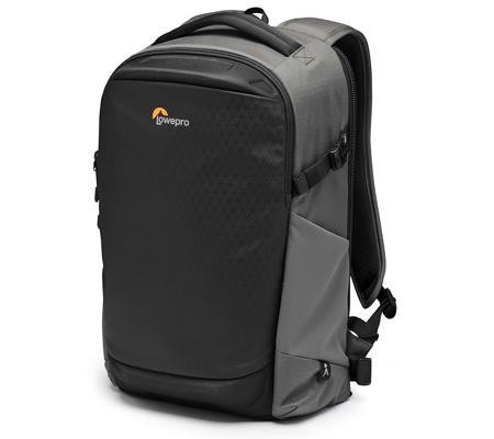 Lowepro Flipside Backpack 300 AW III Dark Grey