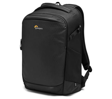 Lowepro Flipside Backpack 400 AW III Black