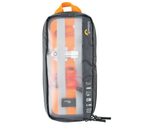 Lowepro Gear Up Pouch Medium
