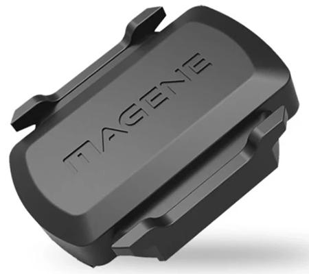 Magene S3+ Speed Cadence Sensor