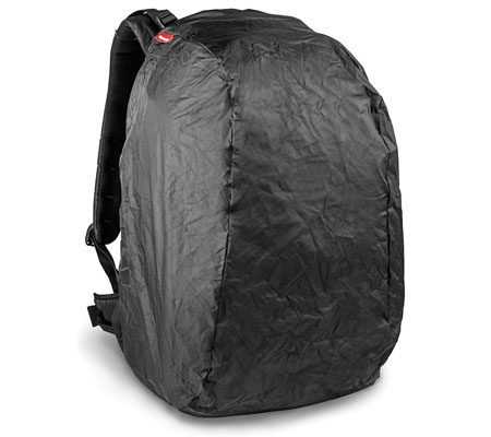Manfrotto Pro Light Bumblebee-130 Camera Backpack (MB PL-B-130)