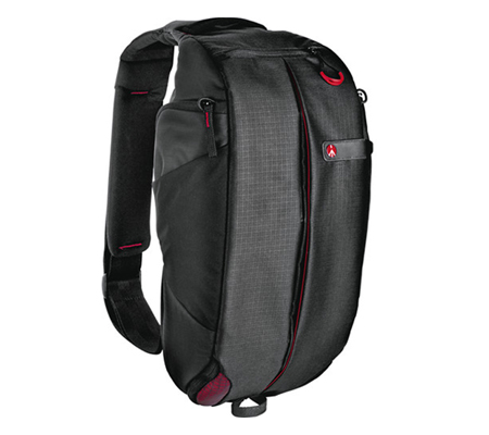 Manfrotto Pro Light FastTrack-8 Sling Bag (MB PL-FT-8)