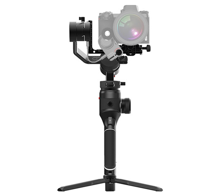 Moza AirCross 2 3-Axis Handheld Gimbal Stabilizer