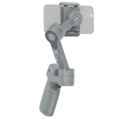 Moza Mini MX Gimbal Stabilizer for Smartphones