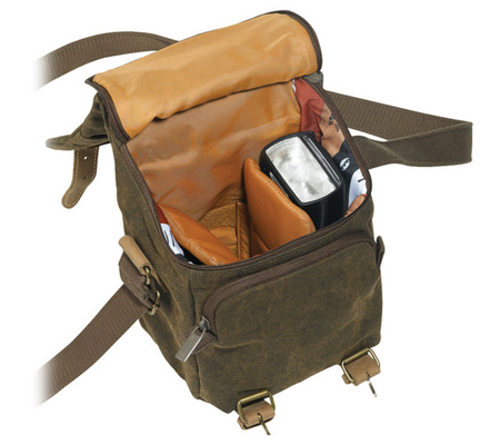 National Geographic NG A2210 Medium Holster