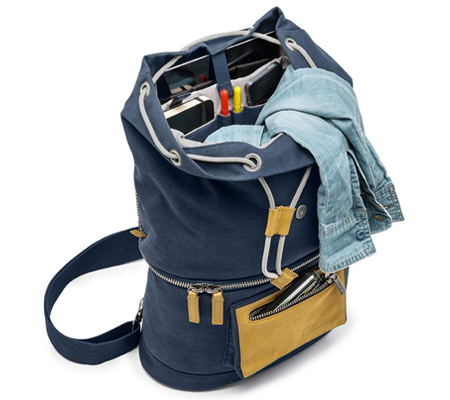 National Geographic NG MC 4550 Medium Sling