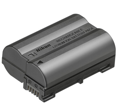 Nikon EN-EL15C Battery for Nikon Camera