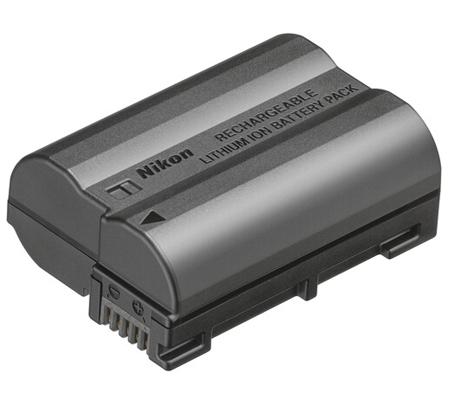 Nikon EN-EL15C Battery for Nikon Camera