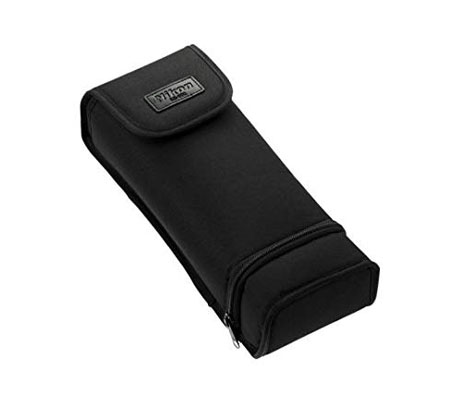 ::: USED ::: Nikon Pouch For Speedlite SB 900 (Excellent)