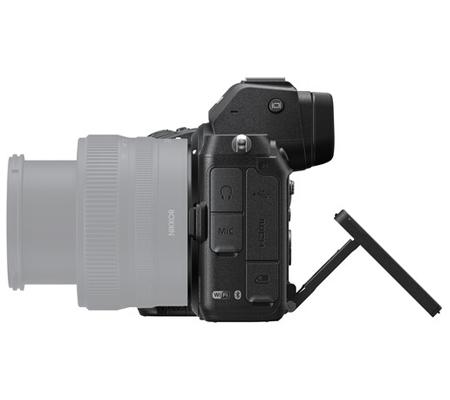 Nikon Z5 Body Only Mirrorless Digital Camera