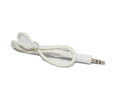 ::: USED ::: PC-1 Cable 3,5mm to 3,5mm (Mint)