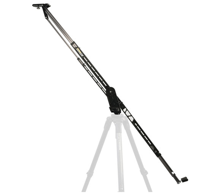 KesslerCrane Pocket Jib Traveler