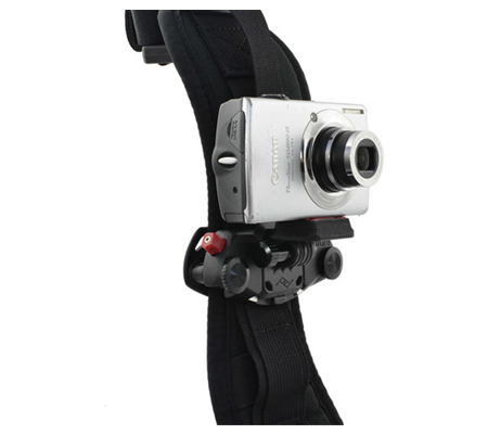 Peak Design POV Kit for All Capture Camera Clips (POV-1)
