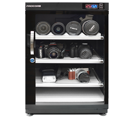 Procore PC-55 Electric Dry Cabinet