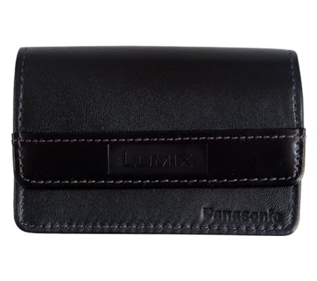 Panasonic Leather Case FX Series