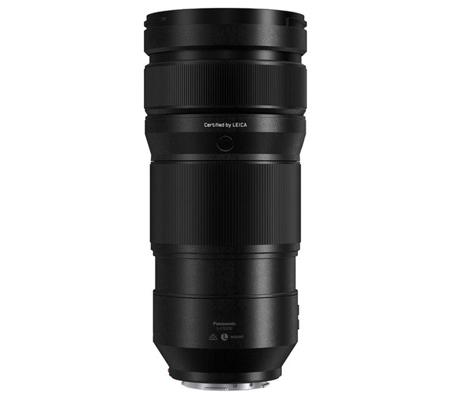 Panasonic Lumix S PRO 70-200mm f/2.8 O.I.S. Lens