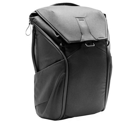 Peak Design Everyday Backpack 30L Black.