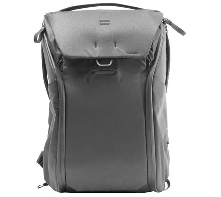 Peak Design Everyday Backpack V2 30L Black