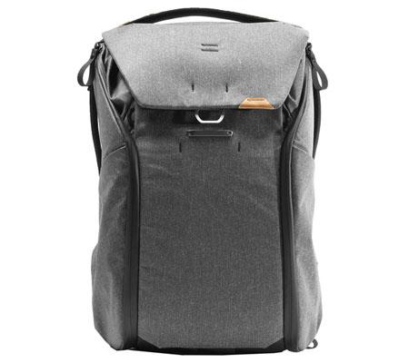 Peak Design Everyday Backpack V2 30L Charcoal