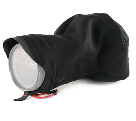 Peak Design Shell Small Form-Fitting Rain and Dust Cover (SH-S-1)