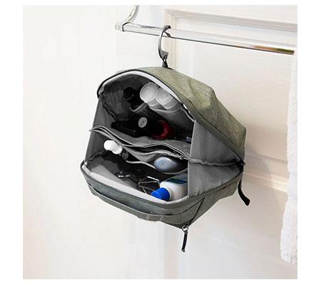 Peak Design Travel Line Wash Pouch 2.5L Sage Green