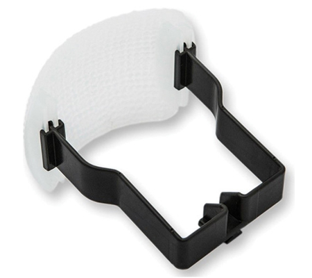 Gary Fong The Puffer - Pop-Up Flash Diffuser for Sony