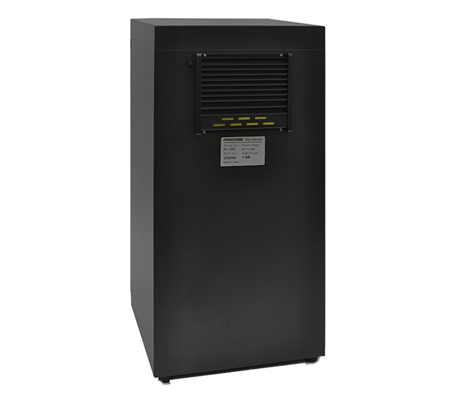 Procore PC-85 Electronic Dry Cabinet 85L