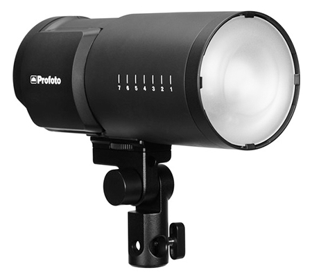 Profoto B10 Plus OCF Flash Head