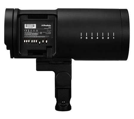 Profoto B10 Plus OCF Flash Head
