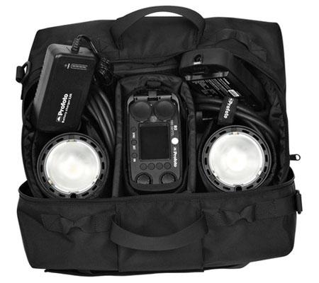 Profoto B2 250 Air TTL Location Kit