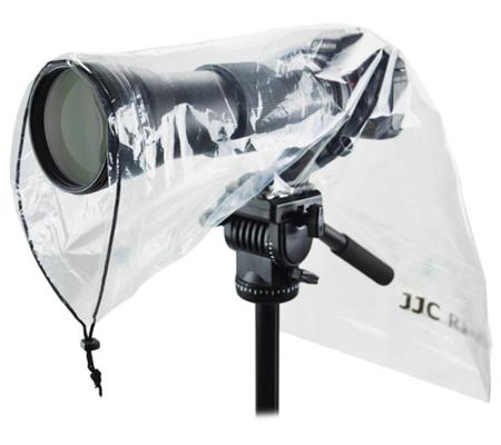JJC Rain Cover RI-5
