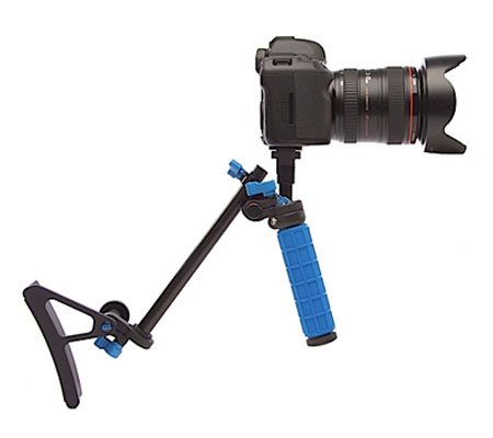 ::: USED ::: Redrockmicro Nano - RunningMan (Excellent to Mint)