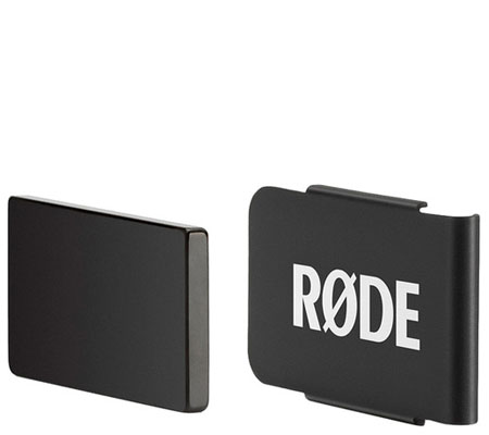 Rode MagClip GO Magnet Clip for the Rode Wireless GO