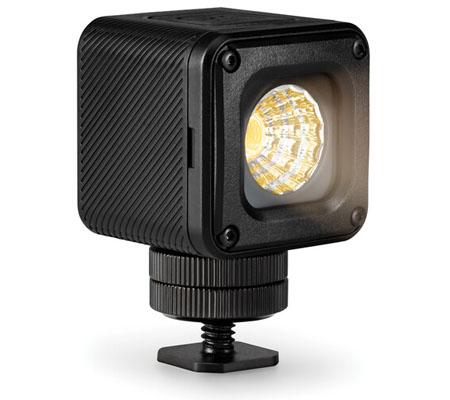 Rode Vlogger Kit USB-C Edition Filmmaking Kit for USB Type-C Devices