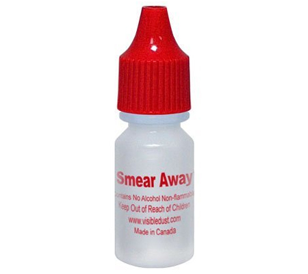 VisibleDust Smear Away 8 ml