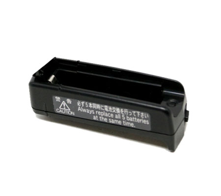 ::: USED ::: SD-800 Extra Battery Holder (Excellent)