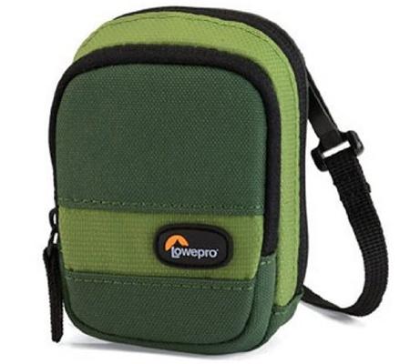 Lowepro Spectrum 10 Green