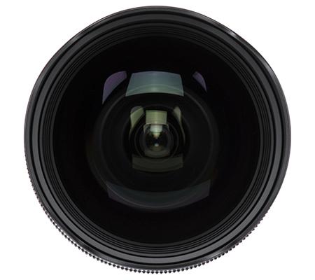Sigma for Nikon F 14-24mm F/2.8 DG HSM (A) Art