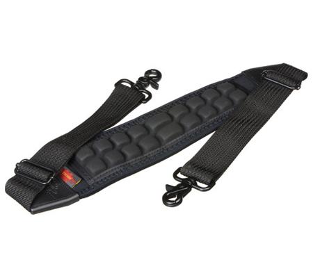 Nanuk Shoulder Strap for NANUK Cases