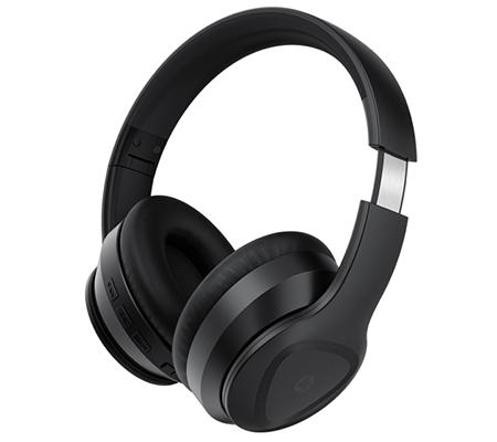 Saramonic SR-BH600 Wireless Active Noise-Cancelling Headphones
