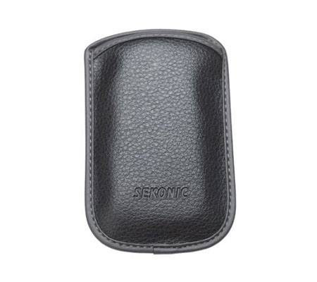 ::: USED ::: Seconic Case (Excellent)