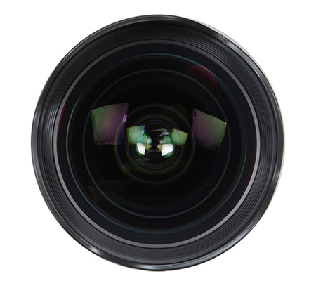 Sigma 14mm f/1.8 DG HSM Art (A) for Sony E Mount